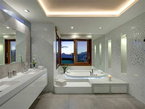 ultimate bathrooms 133 best images about ultimate bathrooms on pinterest
