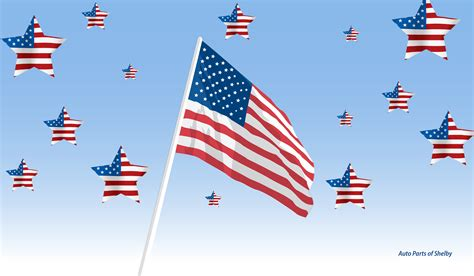 free wallpaper remembrance day free patriotic wallpaper for desktop auto parts of
