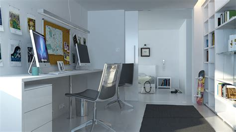 good working ambience home office ideas home design lover