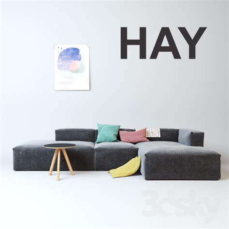 Build Your Sofa The Big Sofa Challenge Hey Love Design