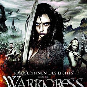 filme schauen the hate u give warrioress kriegerinnen des lichts film 2011