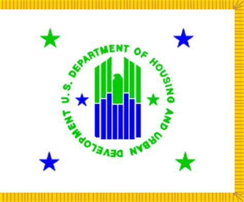 us department of housing and urban development hud department of housing and urban development hud html autos weblog