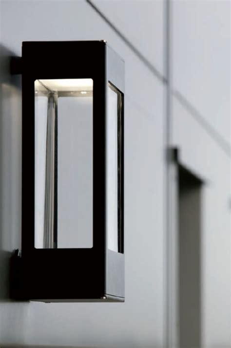applique tetra roger pradier d 233 couvrez luminaires d ext 233 rieur jeancel luminaires