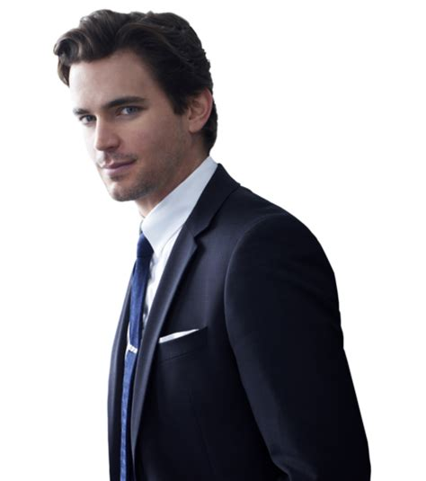 Collar Monday White by White Collar Season 4 Free