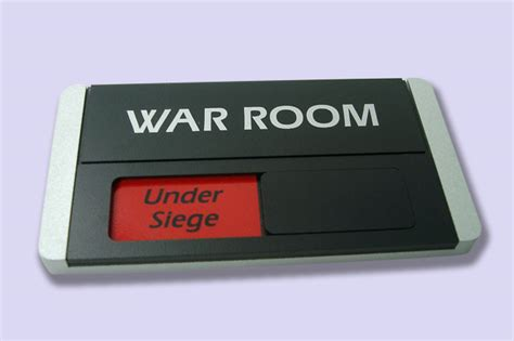 war room sign shadowspear s 10 tactical items of interest 2013 shadowspear special operations