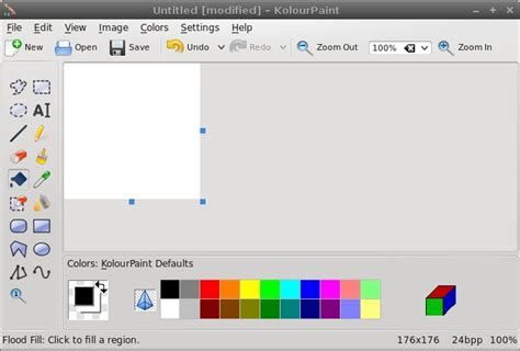 100 microsoft paint color replace the best microsoft paint alternative for windows 10