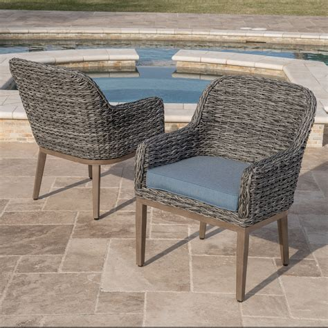 Garden Ridge Dining Chairs Garden Ridge 7pc Dining Collection Mission Furniture