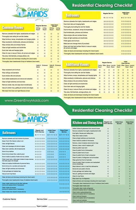 search results for housekeeping checklist calendar 2015 nyc apartment cleaning service maid service new york ny