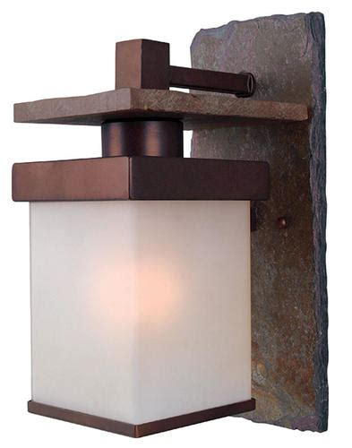 Menards Wall Sconces by Boulder 16 Quot Outdoor Wall Sconce At Menards 174