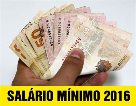decreto 2552 de 30 12 2015 salario mnimo 2016 salario minimo legal mensual 2015 en colombia autos post