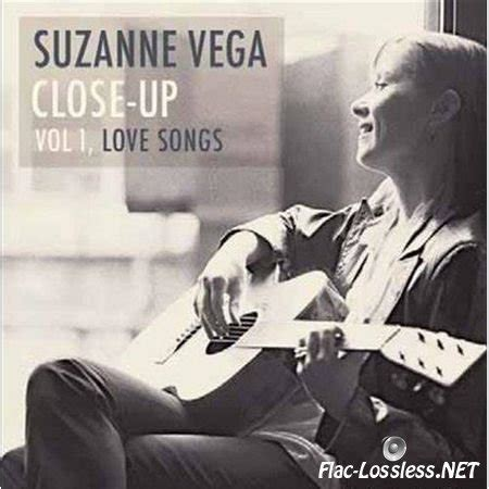 flac songs flac suzanne vega close up vol 1 love songs 2010