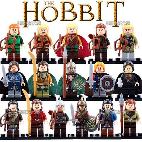 Lego Lord Of The Rings Lotr Hobbit 30211 Uruk Hai Orc With Ballist hobbit aragorn theoden rohan grima legaolas tauriel mirkwood haldir thranduil the lord of the