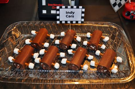 cuisine cing car sporty cakes cake ideas and designs