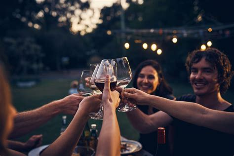 the best wines under 10 this holiday season msn money 10 best wines under 20 to bring to holiday parties