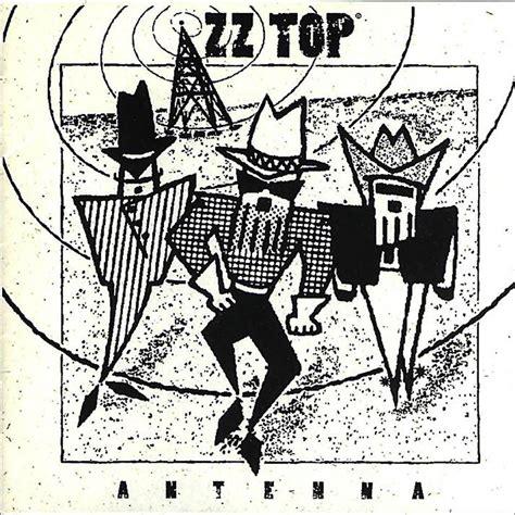 Pch Lyrics - zz top pch lyrics genius lyrics