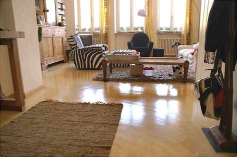 pavimenti resina costi pavimento 3d in resina pavimenti in resina rivestimenti