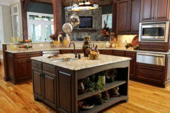 Kitchen In East Feng Shui by Feng Shui Kitchens Lovetoknow