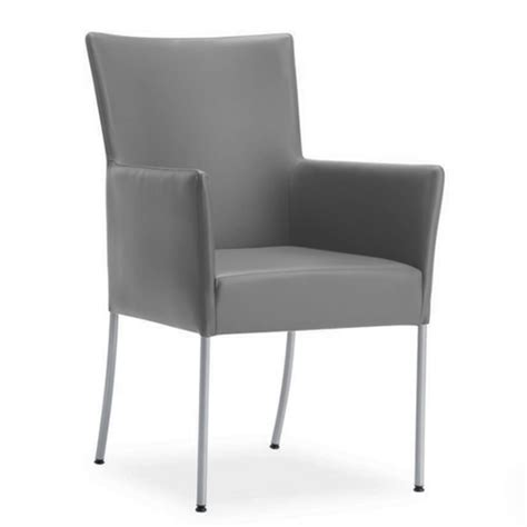 grey leather conference chairs time reception conference room leather look chair grey
