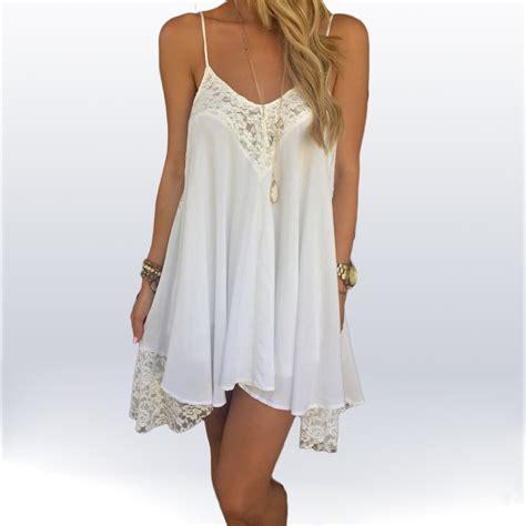 New Lace High Waisted Munafie Slim Celana Renda Kawat 3 new 2016 sweet and halter lace dress mk kf815 bandage bodycon dress