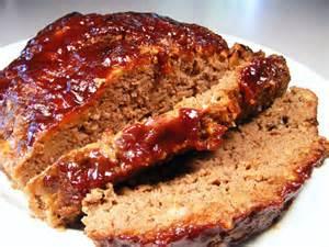 easy meatloaf recipe kusina master recipes
