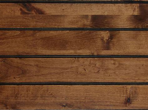 wood plank wall tiles wood wall planks wood plank tile
