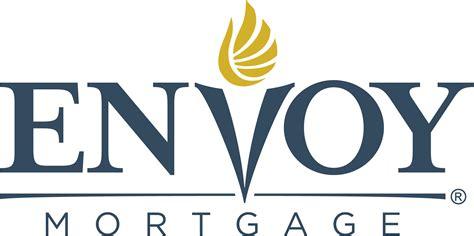 Blue Letter Loan Uk Envoy Mortgage Correspondent Lending Division Announces Non Delegated Program Expansion