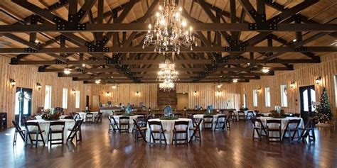 Wedding Venues Oklahoma by The Springs In Edmond Weddings Get Prices For Wedding