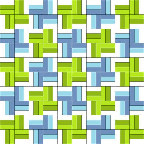 1000 images about patchwork on fidget