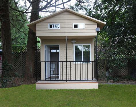 micro tiny house eroca s 10 x10 micro home built using composite steel