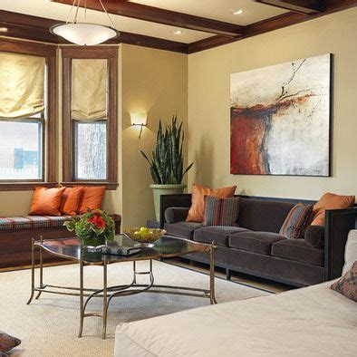 17 best images about warm paint colors for walls on paint colors silver and