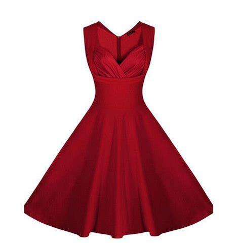 1000 ideas about christmas dress women on pinterest