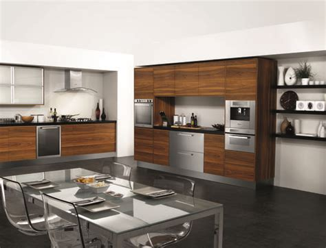 built in kitchen appliances hotpoint 2 year warranty promotion dalzell s blog