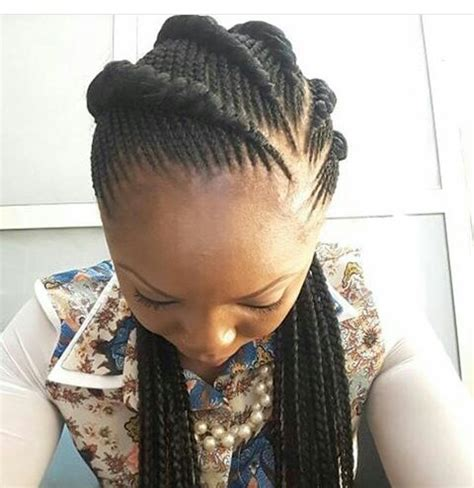 ghana weaving styles on nairaland 30 most gorgeous ghana braids style for african women