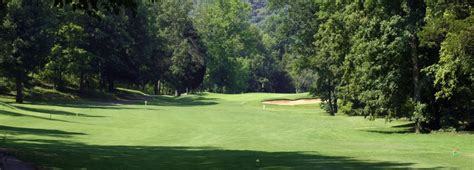 kentucky golf map kentucky state parks golf trail kentucky state parks