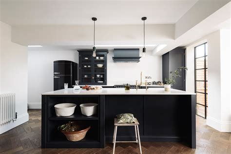 The Pantry Wandsworth by Pantry Blue In Wandsworth The Devol Journal