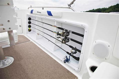 boat hull gunnel gunnel rod storage the hull truth boating and fishing