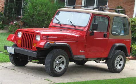 K 3311 3 Selempang Jeep jeep