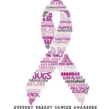 M And Ms Support Breast Cancer Research And Programs by 11 Best 5k Shirt Designs Images On T Shirts