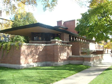 robie house tours robie house time tells