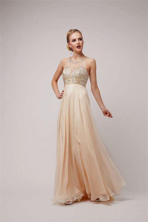 1920s vintage prom dresses naf dresses