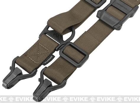 Sling Magpul Ms2 Tactical Sling Airsoft Sling Usa magpul ms3 gen2 multi mission sling coyote brown evike