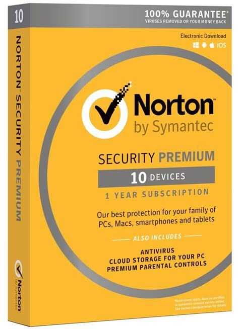 how to a security how to remove norton security premium 2016 completely