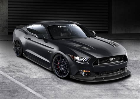 2015 ford mustang base hennessey base tests 2015 ford mustang gt gtspirit