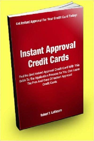 instant credit approval catalogs motavera com instant approval credit cards find the best instant