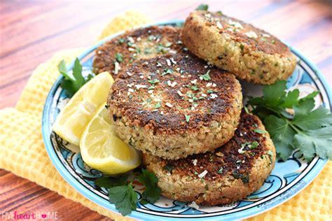 salmon cake dinner salmon patties recipe dishmaps