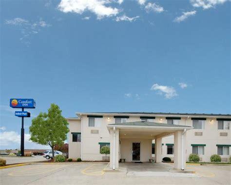 comfort inn dayton miller ln updated  hotel