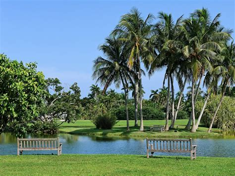 Fairchild Tropical Botanic Garden by 22 Of The World S Most Magnificent Gardens Trips To