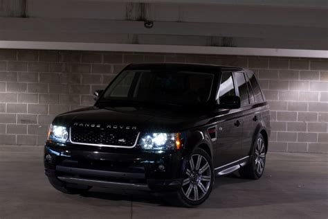 service manual security system 2012 land rover range rover sport parking system 2012 land