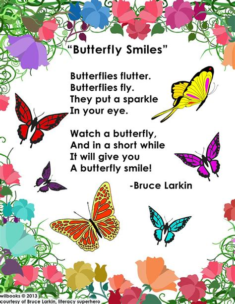 25 best ideas about butterfly 25 best ideas about butterfly sayings on miss