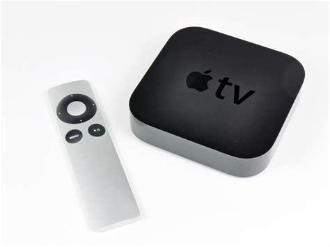 Apple Tv 3 apple tv 2nd generation teardown ifixit